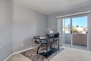 Photo 17: 39330 Calle San Clemente in Murrieta: Residential for sale : MLS®# 180065577