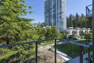"""Photo 17: M310 5681 BIRNEY Avenue in Vancouver: University VW Condo for sale in """"IVY ON THE PARK"""" (Vancouver West)  : MLS®# R2589382"""