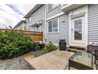 """Photo 20: 21031 79A Avenue in Langley: Willoughby Heights Condo for sale in """"Kingsbury at Yorkson South"""" : MLS®# R2448587"""