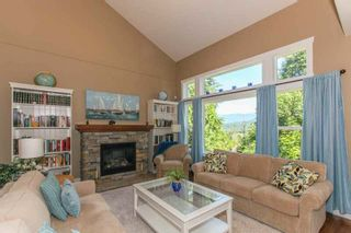 Photo 6: 23053 GILBERT DRIVE in Maple Ridge: Silver Valley Home for sale ()  : MLS®# V1129623