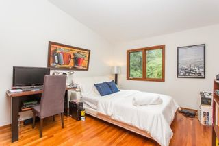 Photo 16: 1251 RIVERSIDE Drive in North Vancouver: Seymour NV House for sale : MLS®# R2621579