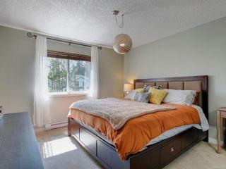 Photo 14: 6896 Beaton Rd in : Sk Broomhill Half Duplex for sale (Sooke)  : MLS®# 884928