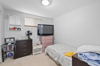 Photo 30: 1296 E 53RD Avenue in Vancouver: South Vancouver House for sale (Vancouver East)  : MLS®# R2546576
