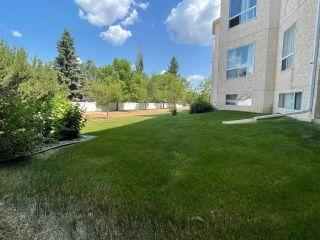Photo 21: 104 15499 CASTLE_DOWNS Road in Edmonton: Zone 27 Condo for sale : MLS®# E4252429