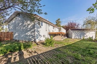 Photo 19: 416 PENWORTH Rise SE in Calgary: Penbrooke Meadows Detached for sale : MLS®# A1025752