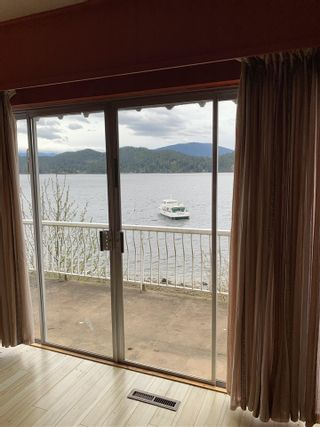 Photo 13: 462 MARINE DRIVE in Gibsons: Gibsons & Area House for sale (Sunshine Coast)  : MLS®# R2457861