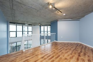 """Photo 11: 619 22 E CORDOVA Street in Vancouver: Downtown VE Condo for sale in """"Van Horne"""" (Vancouver East)  : MLS®# R2334498"""