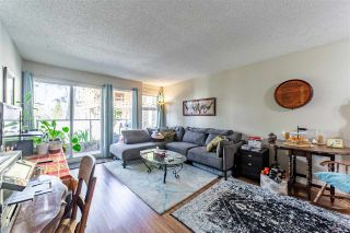 "Photo 14: 110 1850 E SOUTHMERE Crescent in Surrey: Sunnyside Park Surrey Condo for sale in ""Southmere Place"" (South Surrey White Rock)  : MLS®# R2568476"