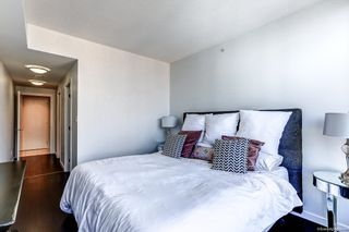 Photo 27: 3401 833 SEYMOUR Street in Vancouver: Downtown VW Condo for sale (Vancouver West)  : MLS®# R2621587