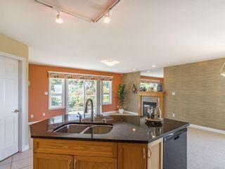 Photo 16: 5011 Vista View Cres in : Na North Nanaimo House for sale (Nanaimo)  : MLS®# 877215