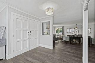 "Photo 16: 8643 FRUNO Place in Surrey: Port Kells House for sale in ""PORT KELLS"" (North Surrey)  : MLS®# R2539960"