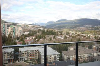 "Photo 7: 1706 3100 WINDSOR Gate in Coquitlam: New Horizons Condo for sale in ""The Lloyd"" : MLS®# R2494861"