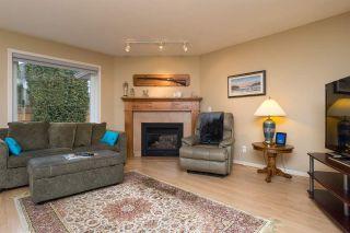 "Photo 14: 5269 BRIGANTINE Road in Delta: Neilsen Grove House for sale in ""MARINA GARDENS"" (Ladner)  : MLS®# R2541106"