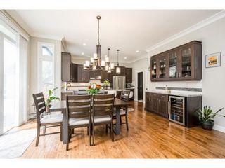 Photo 8: 16062 28A Avenue in Surrey: Grandview Surrey House for sale (South Surrey White Rock)  : MLS®# R2581734