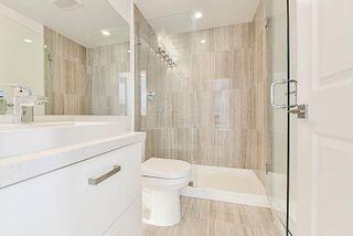 """Photo 8: 1311 11967 80 Avenue in Surrey: Scottsdale Condo for sale in """"Delta Rise"""" (N. Delta)  : MLS®# R2594426"""