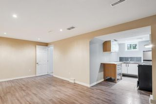 Photo 15: 2520 35 Street SE in Calgary: Southview Detached for sale : MLS®# A1110656