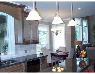 """Photo 10: 3885 154TH Street in Surrey: Morgan Creek House for sale in """"Ironwood"""" (South Surrey White Rock)  : MLS®# F2818855"""
