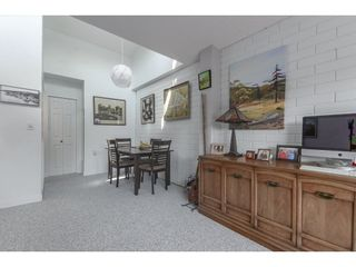 Photo 6: 411 2366 WALL STREET in Vancouver: Hastings Condo for sale (Vancouver East)  : MLS®# R2351437