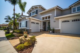 Photo 3: 2432 Calle Aquamarina in San Clemente: Residential for sale (MH - Marblehead)  : MLS®# OC21171167