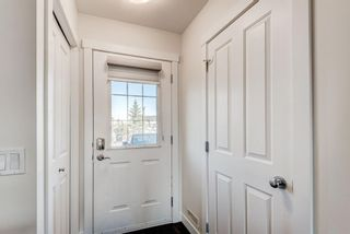 Photo 6: 1506 140 Sagewood Boulevard SW: Airdrie Row/Townhouse for sale : MLS®# A1123684