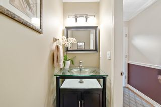 """Photo 10: 198 1140 CASTLE Crescent in Port Coquitlam: Citadel PQ Townhouse for sale in """"THE UPLANDS"""" : MLS®# R2624609"""