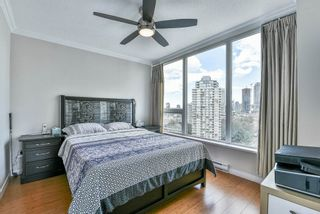 Photo 12: 1904 2232 Douglas Road, Burnaby in Burnaby: Brentwood Park Condo for sale (Burnaby North)  : MLS®# R2286259