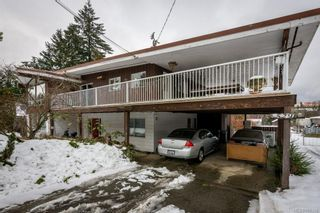 Photo 38: 5296 METRAL Dr in : Na Pleasant Valley House for sale (Nanaimo)  : MLS®# 866356