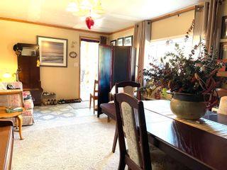 Photo 3: 5007 51 Street: Egremont House for sale : MLS®# E4264736