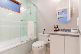 Photo 12: 3708 W 24TH Avenue in Vancouver: Dunbar House for sale (Vancouver West)  : MLS®# R2504274