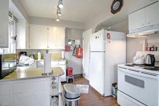 Photo 7: 1223 Richland Road NE in Calgary: Renfrew Detached for sale : MLS®# A1153557