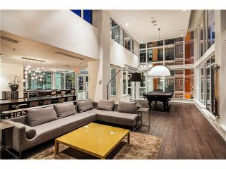 """Photo 20: 1108 1351 CONTINENTAL Street in Vancouver: Downtown VW Condo for sale in """"Maddox"""" (Vancouver West)  : MLS®# R2456999"""