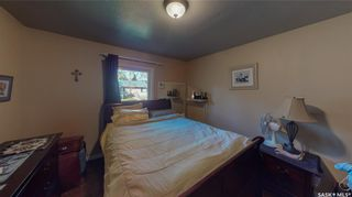 Photo 12: 909 King Street in Regina: Washington Park Residential for sale : MLS®# SK870165