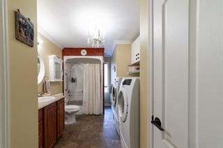 Photo 28: 57 Minas Crescent in New Minas: 404-Kings County Residential for sale (Annapolis Valley)  : MLS®# 202118526