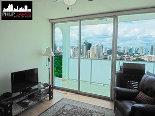 Photo 36: Punta Paitilla Apartment for Sale