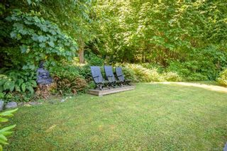 Photo 48: 5763 Coral Rd in : CV Courtenay North House for sale (Comox Valley)  : MLS®# 881526