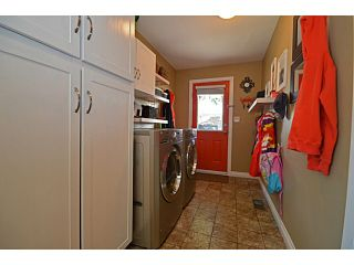 Photo 7: 2850 HOPKINS Road in Prince George: Peden Hill House for sale (PG City West (Zone 71))  : MLS®# N230696
