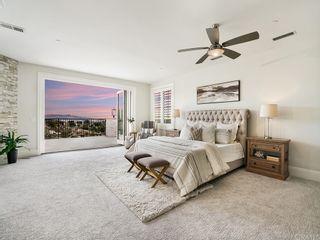 Photo 48: 15 Raeburn Lane in Coto de Caza: Residential for sale (CC - Coto De Caza)  : MLS®# OC21178192