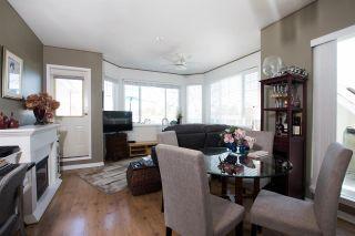 """Photo 19: 402 13226 104 Avenue in Surrey: Whalley Condo for sale in """"WESTGATE MANOR"""" (North Surrey)  : MLS®# R2565443"""