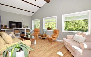 Photo 15: 555 Fralicks Beach Road in Scugog: Rural Scugog House (3-Storey) for sale : MLS®# E5290598