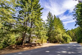 Photo 43: 37148 Galleon Way in : GI Pender Island House for sale (Gulf Islands)  : MLS®# 884149