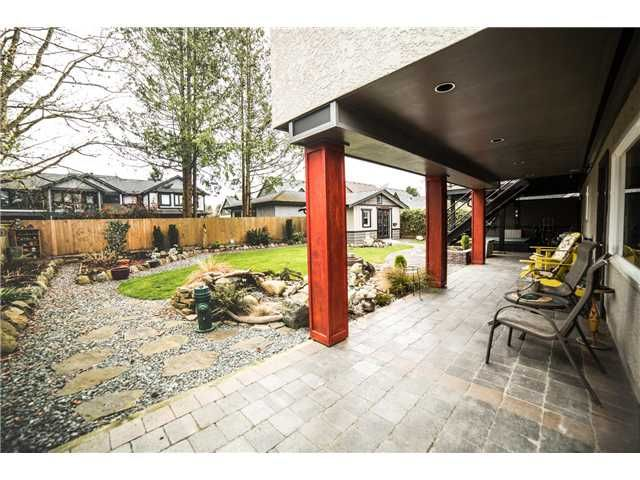 Photo 16: Photos: 5383 PATON DR in Ladner: Hawthorne House for sale : MLS®# V1110971