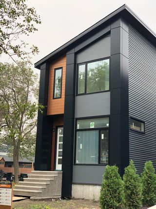Photo 2: 10904 129 Street in Edmonton: Zone 07 House for sale : MLS®# E4255151