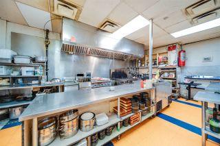 Photo 18: 9332 34 Avenue in Edmonton: Zone 41 Business for sale : MLS®# E4228980