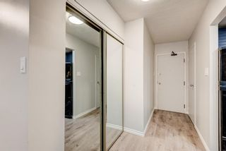 Photo 3: 304 1323 15 Avenue SW in Calgary: Beltline Apartment for sale : MLS®# A1152767