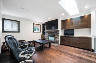 Photo 20: 16767 77 Avenue in Surrey: Fleetwood Tynehead House for sale : MLS®# R2613670