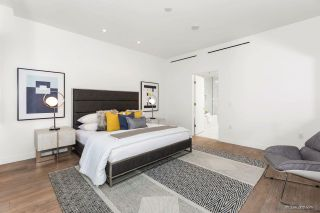 Photo 23: DOWNTOWN Condo for sale : 3 bedrooms : 2604 5th Ave #703 in San Diego