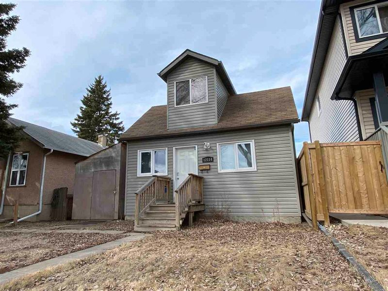 FEATURED LISTING: 12114 85 Street Edmonton