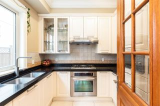 Photo 8: 7007 WAVERLEY Avenue in Burnaby: Metrotown House for sale (Burnaby South)  : MLS®# R2557665