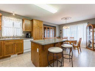 "Photo 16: 9 349 WALNUT Avenue: Harrison Hot Springs House for sale in ""HARRISBURGH"" : MLS®# R2553026"