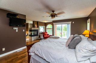 """Photo 22: 1477 NORTH NECHAKO Road in Prince George: Edgewood Terrace House for sale in """"Edgewood Terrace"""" (PG City North (Zone 73))  : MLS®# R2608294"""